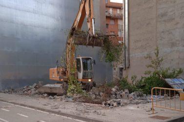 en-construccion01-Evoque-Huesca-Victorino-Vicente